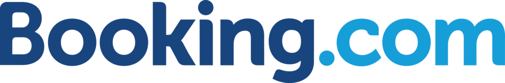 Booking Logo (Standard) - Print Use.png