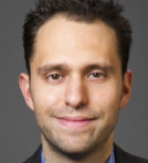 Justin Soffer, Vice President of Marketing, Travelzoo