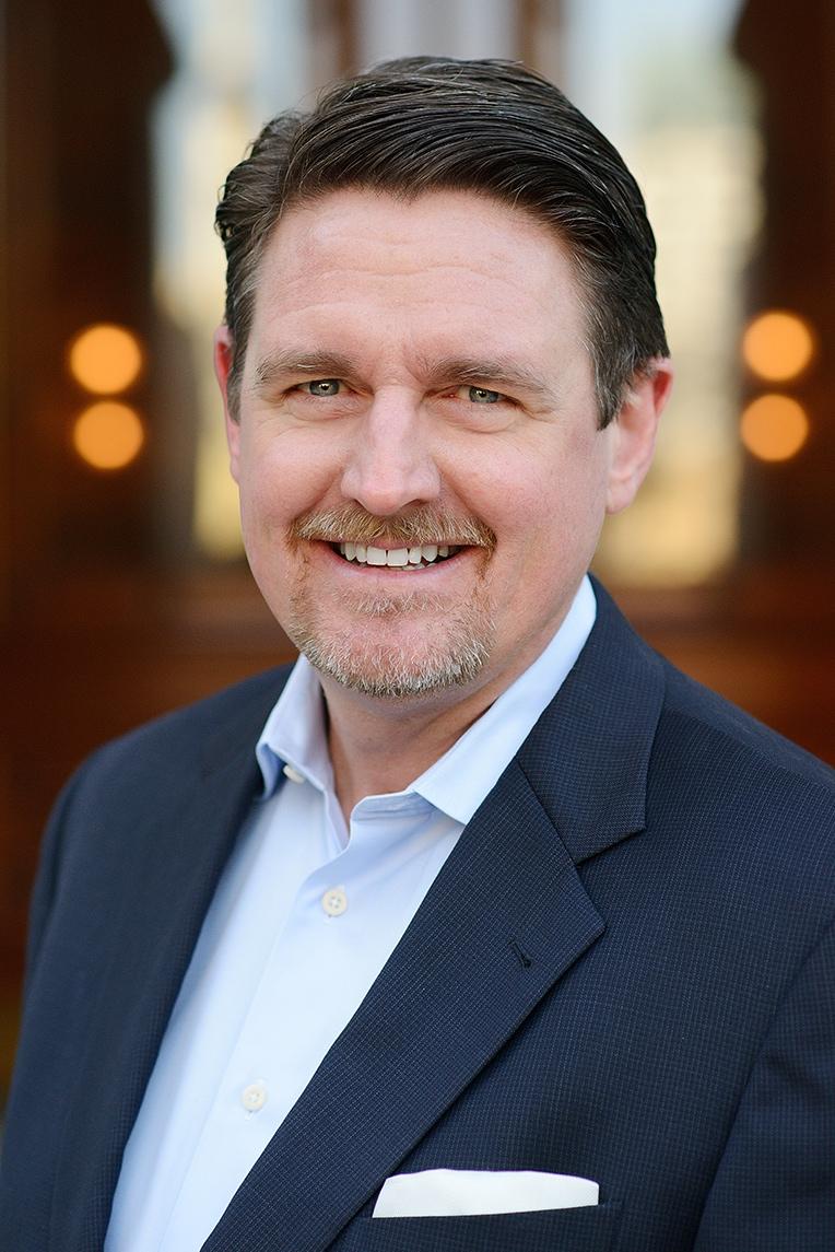 John lambeth , founder and president, civitas