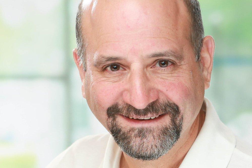 Bruce Rosard , Forum Producer, Mountain Travel Symposium, European Mountain Travel Summit