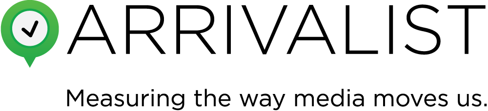 Arrivalist_Logo_HorizontalStack_CMYK_K100.png