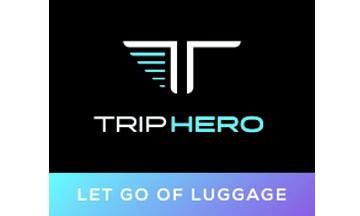 TRP-Logo-Tagline-Color