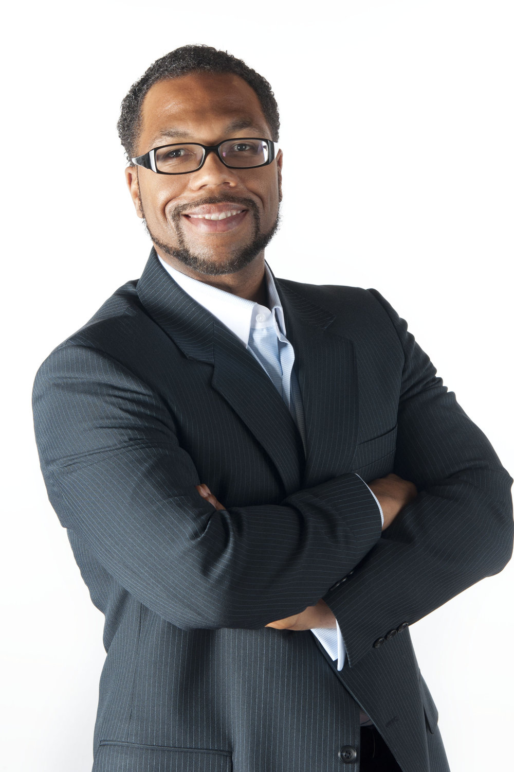 DAmus smith , President, damus dynamic llc