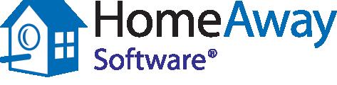 HA-Software.png