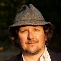 Matt nunn , sr. solutions architect, alexa smart properties, amazon