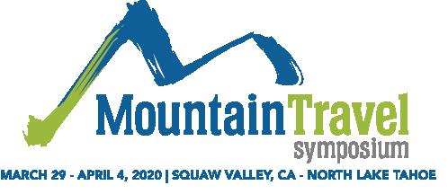 Class of 2019 — Mountain Travel Symposium