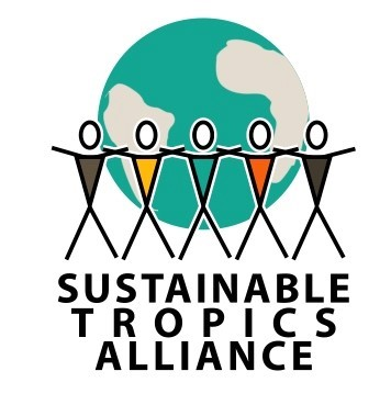 Sustainable Tropics Alliance
