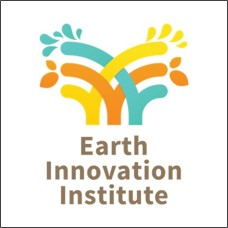 STA partner: Earth Innovation Institute