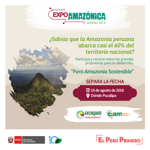 saveTheDate_expoAm_2018.jpeg