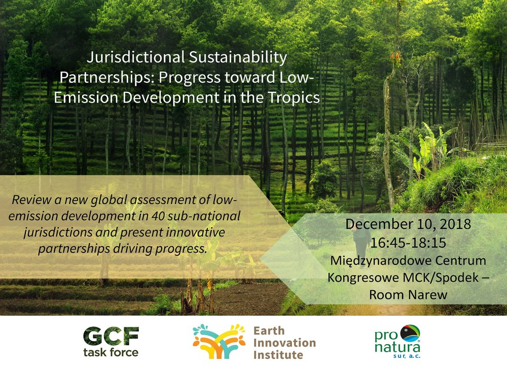 Save the date Side event COP 24_green picture_CMS.jpg