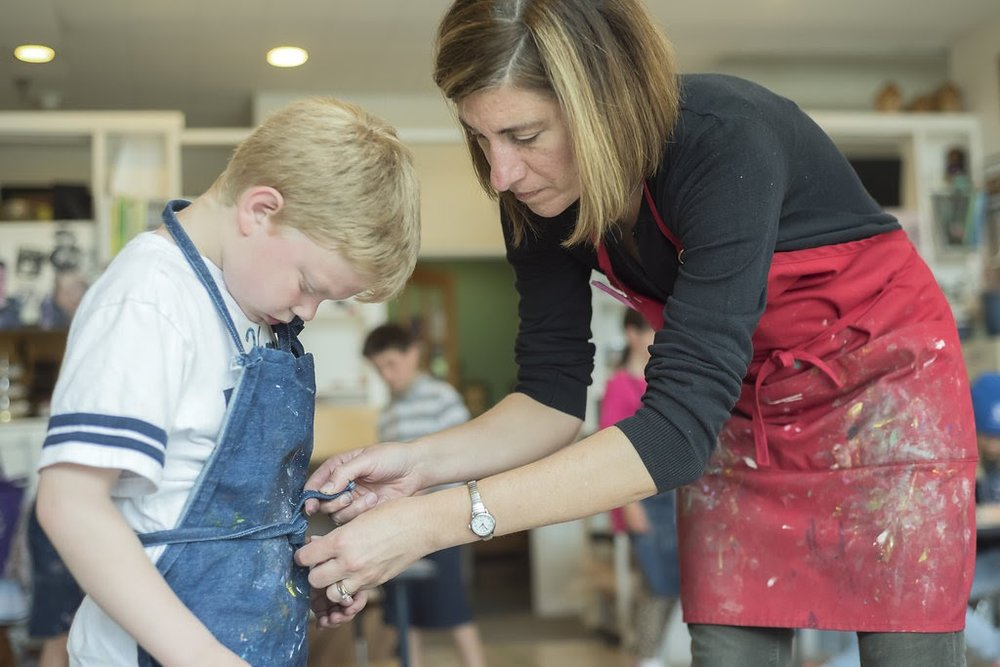 BridgeviewFirstPass-304.jpg
