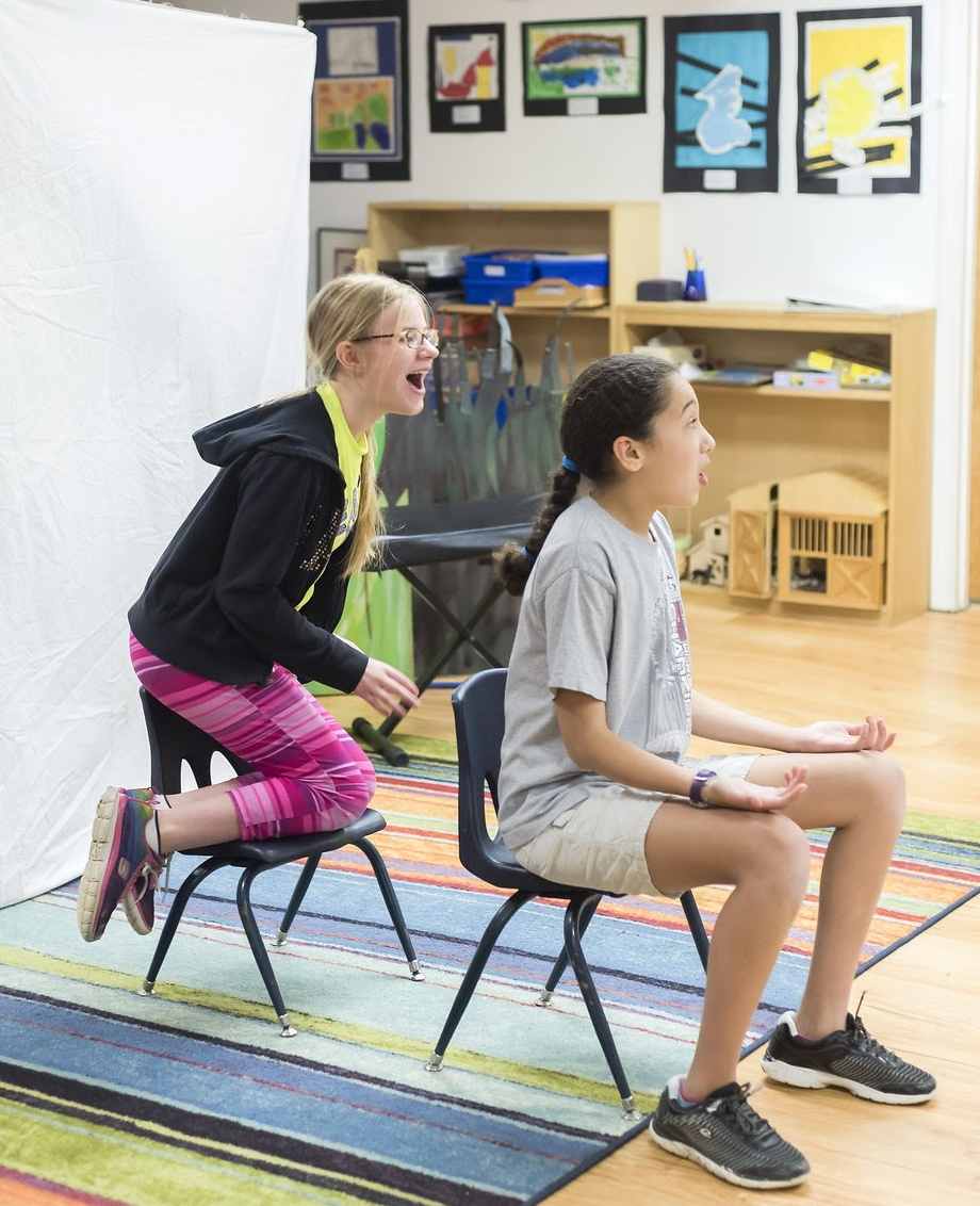 BridgeviewFirstPass-280.jpg