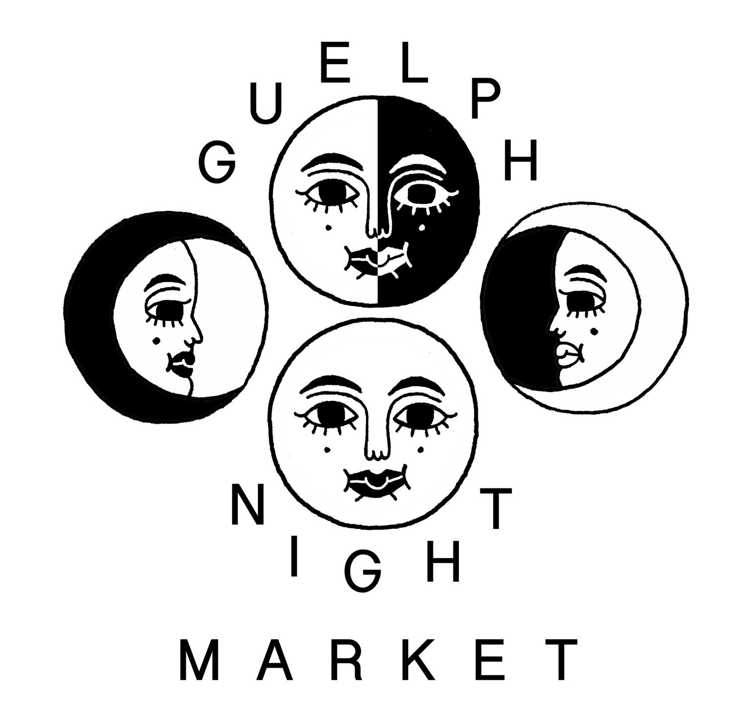 Guelph Night Market