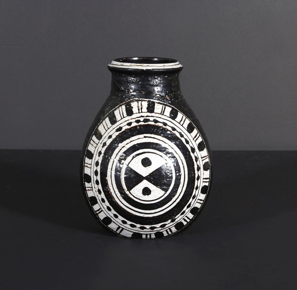 Italian Pottery Rosenthal.jpg