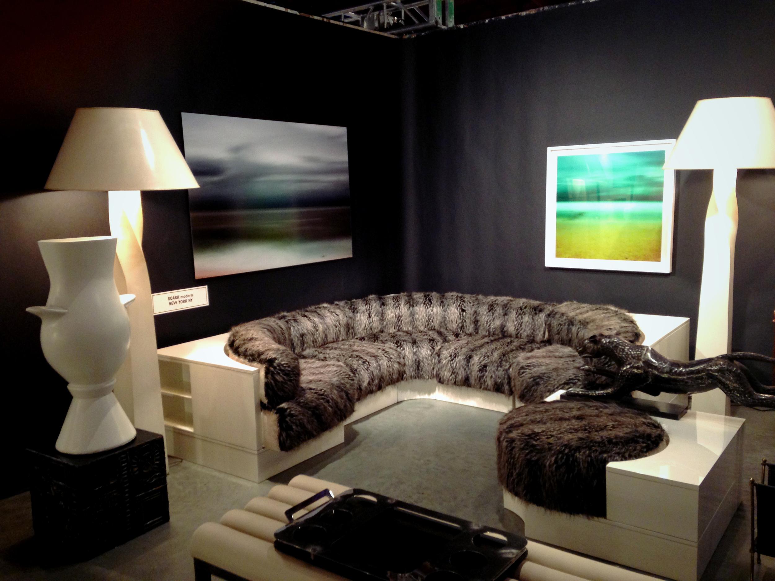 LA Modernism 3_Fotor