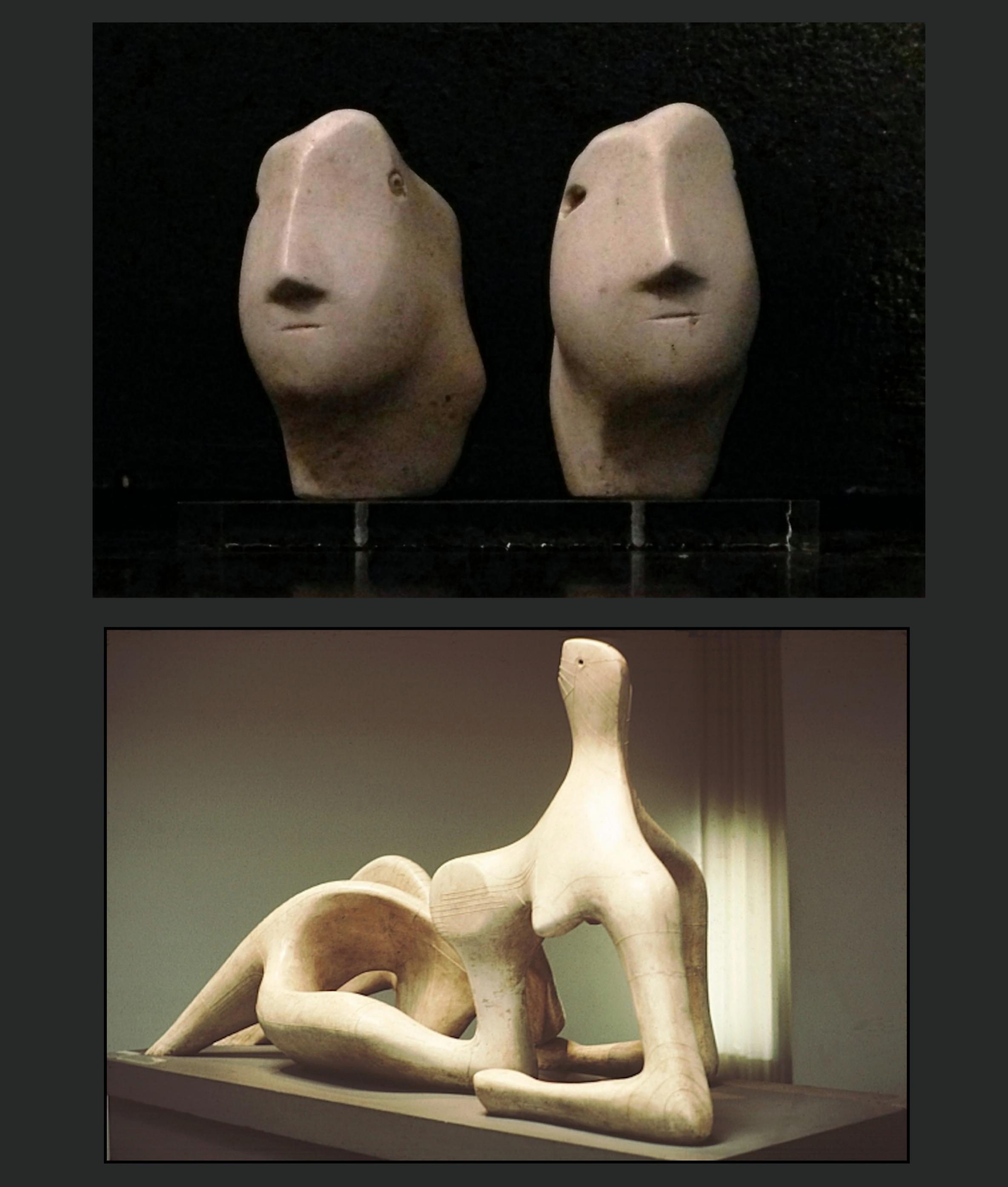 Henry Moore 1_Fotor_Collage_Fotor 2