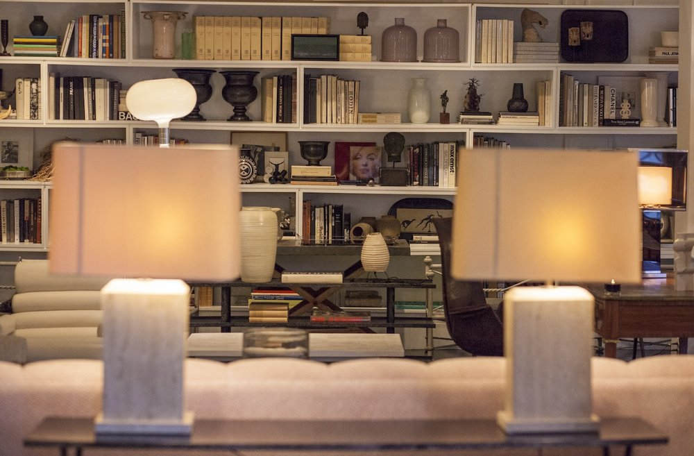 roark_showroom_bookcase.jpg
