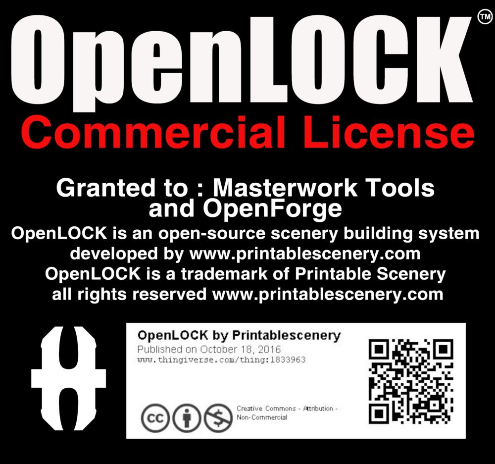 OpenLOCK Masterwork Tools.png