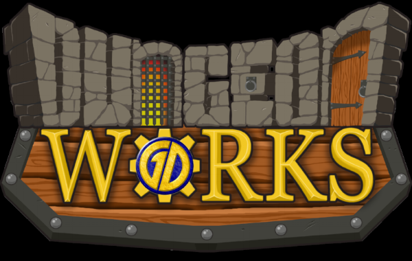 Masterwork Tools is creating Gaming Terrain | Patreon