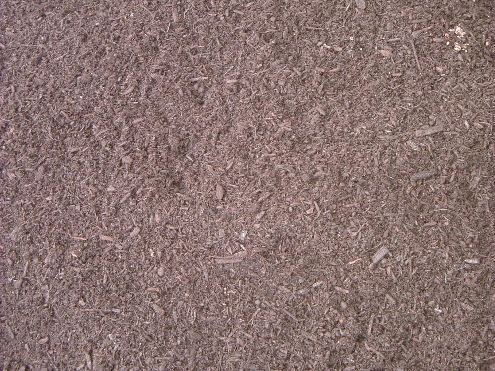 Compost38.JPG