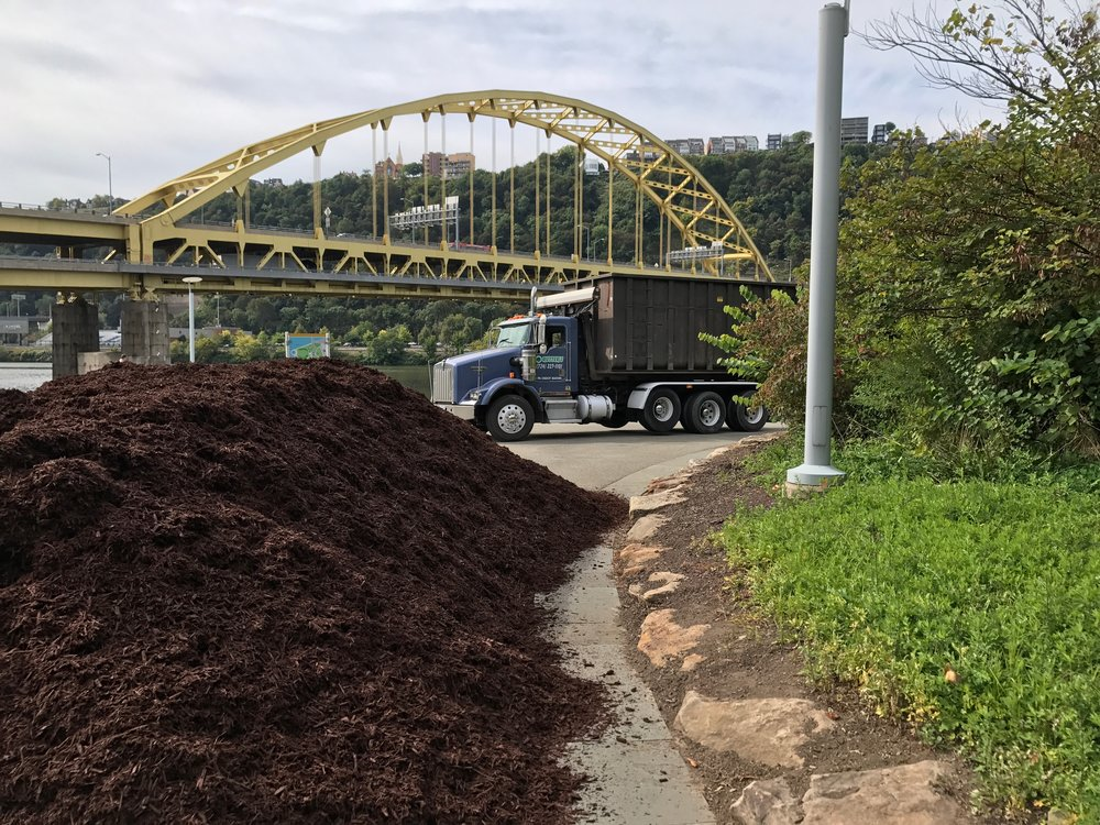 TRUCK BRIDGE AND MULCH 2017.jpg