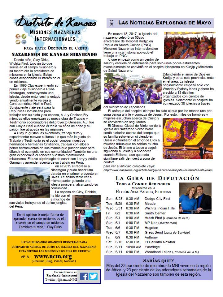 May 2017 pg 3.jpg