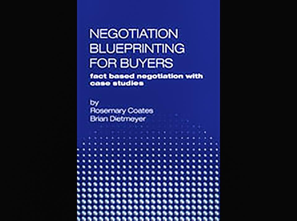 negotiationforbuyerscover.jpg