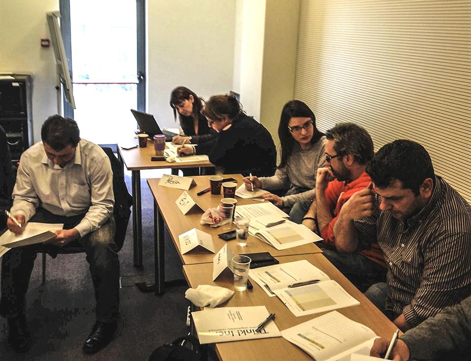 workshop pic 2.jpg