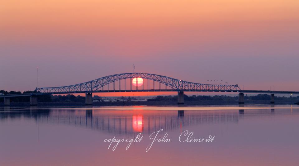 Bridge 7-14