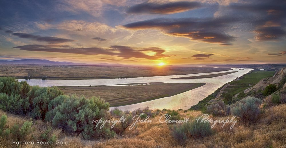 Hanford Reach Panorama_HDR.jpg