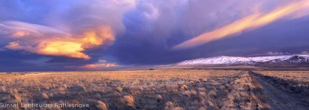 4-Sunset Lenticulars Rattlesnake Mtn..jpg