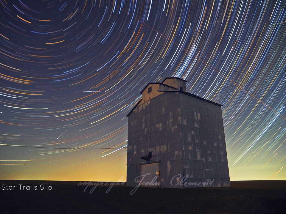 star shot.jpg