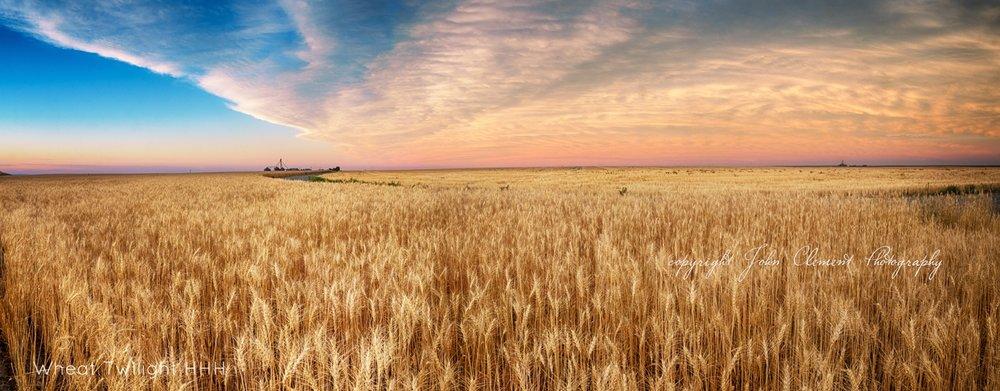 big panorama HHH.jpg