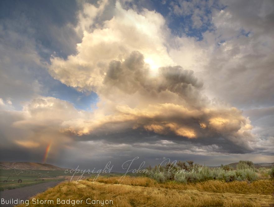 badger storm.jpg