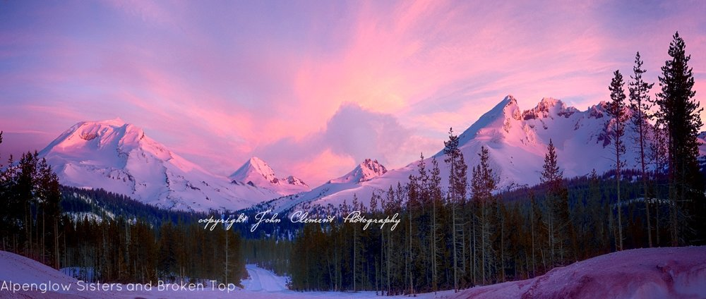alpenglow on the sisters-2_HDR.jpg