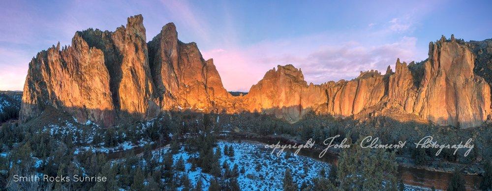 smith rocks panorama-fin.jpg