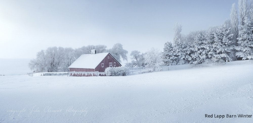 red lap barn winter.jpg