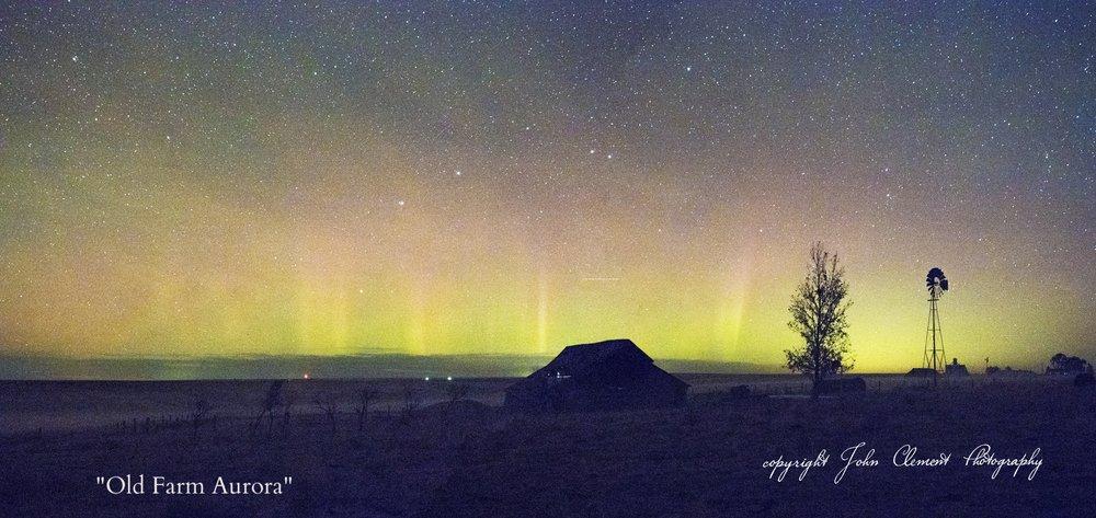 aurorapano2.jpg