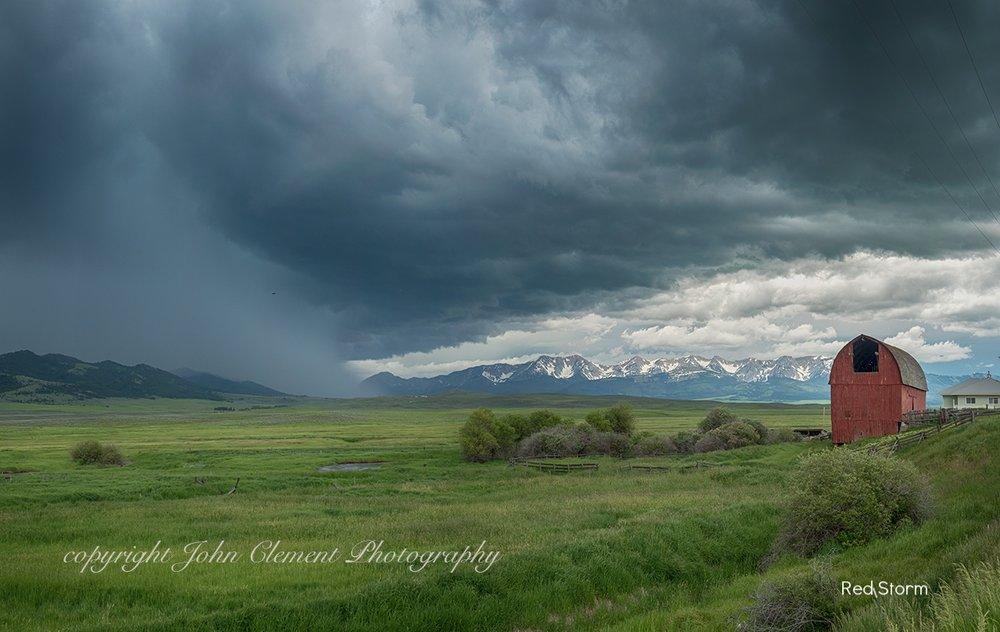 storm3_HDR.jpg
