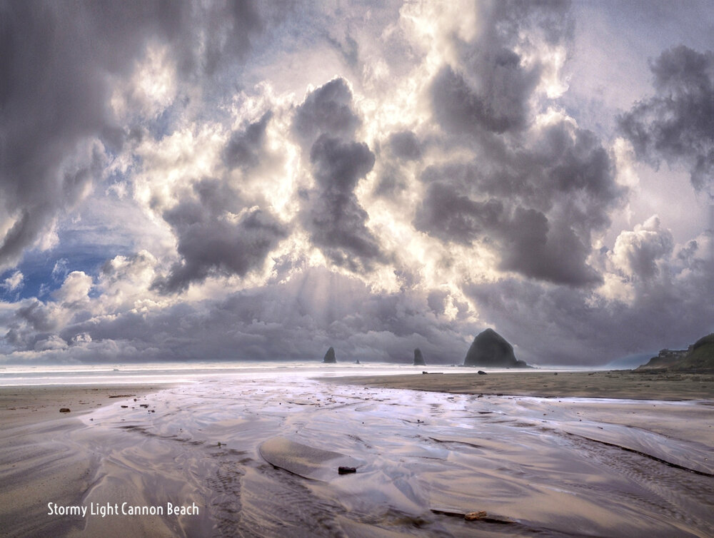 30x40-Stormy Light Cannon Beach.jpg