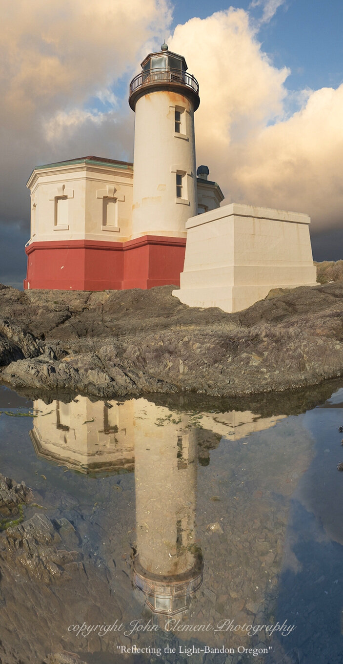 bandon light.jpg