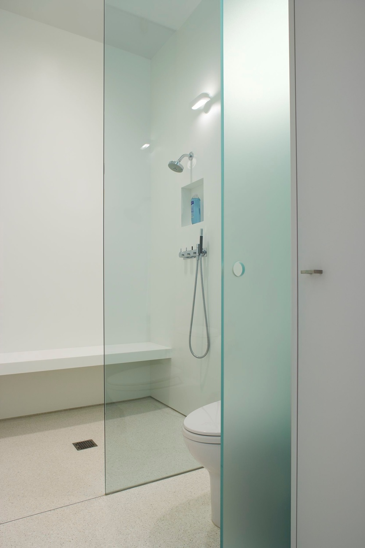 patti-stones-shower 3.50.02 PM.jpg
