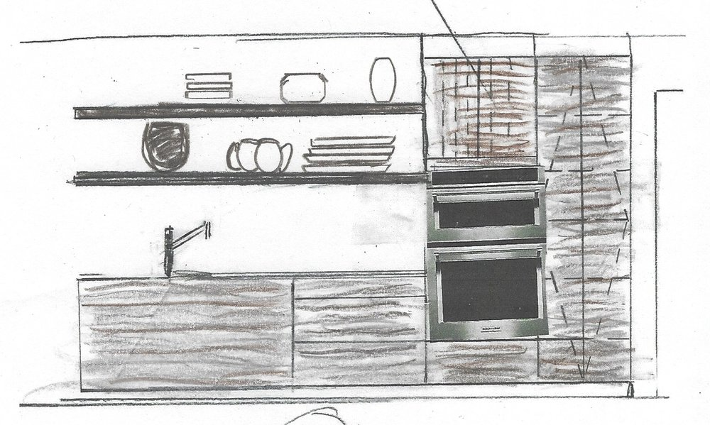 Kitchen Drawing.jpeg