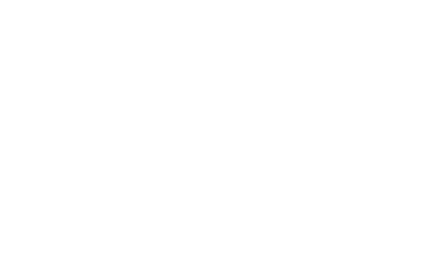 Scarlet Consulting Group