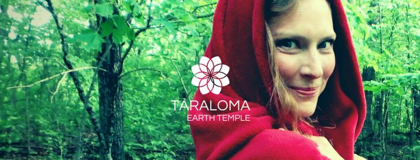 taraloma banner.png