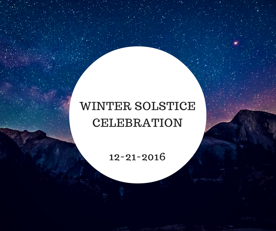 Winter SolsticeCelebration12-21-2016.png