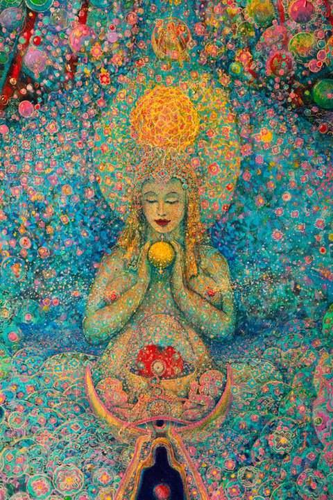 divine mother.jpg