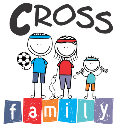 Cross Family
