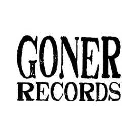 fr-goner-records.jpg