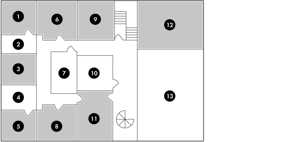 floorplan-upstairs.png